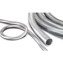 Spiralschlauch metall